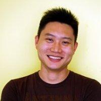 Adrian Tan Photo