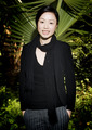 Connie Liu Photo