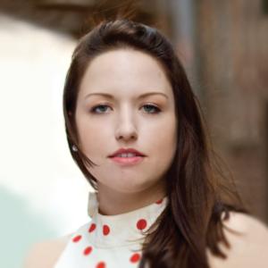 Jessica Tenuta Photo
