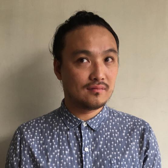 Akira Wong Photo