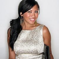 Jess Estrada Photo