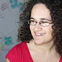 Annemarie Spitz Photo
