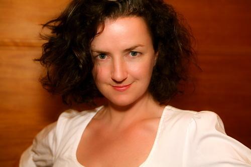 Laura Fitton Photo