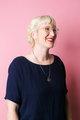 Diana Turner Photo