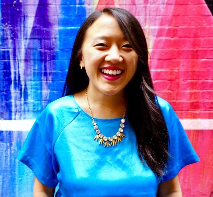 Kristin Mark Photo