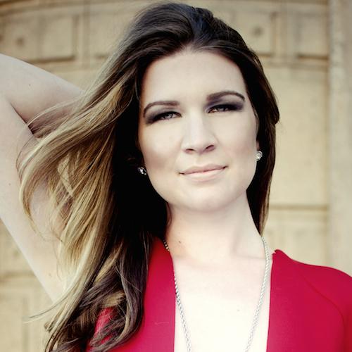 Sarah Jones Photo