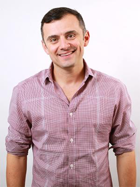 Gary Vaynerchuk Photo