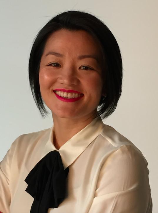 Natalie Truong Photo