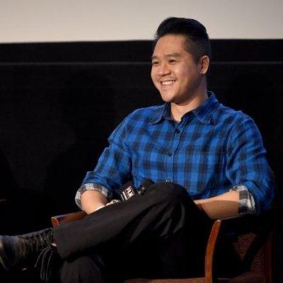 Justin Calen Chenn Photo