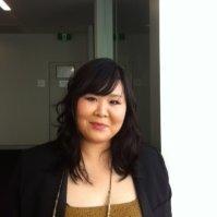 Sue Kim Photo