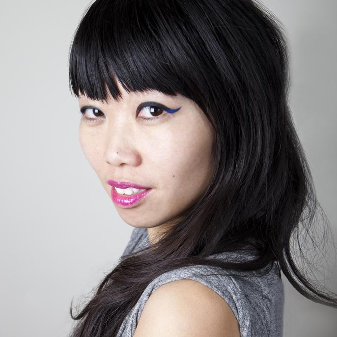 Jen Ng Photo