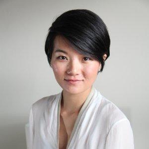 Yehua Yang Photo