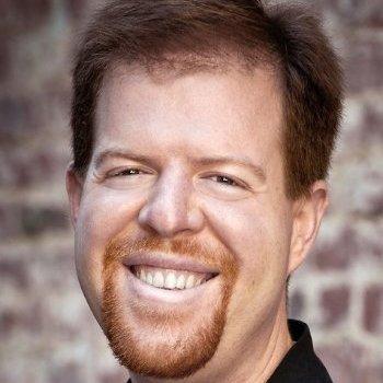 Jim Pugh Photo