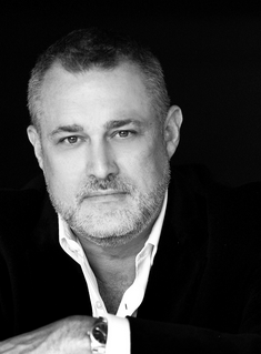Jeffrey Hayzlett Photo