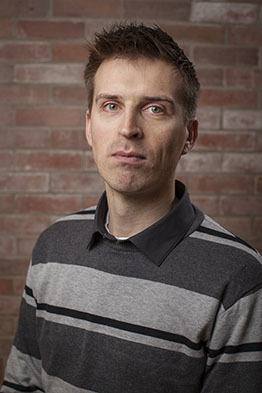 Adomas Tautkus Photo
