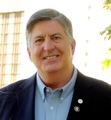 Mayor Kevin McKeown Photo