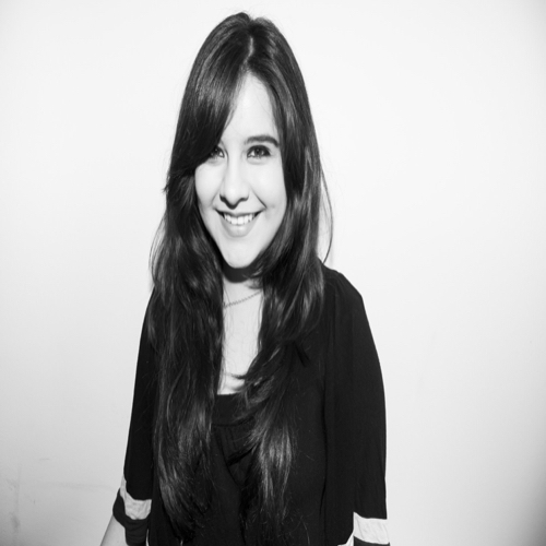 Adriana Castaneda Photo