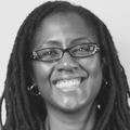 Dr. Charlene Brown MD, MPH Photo