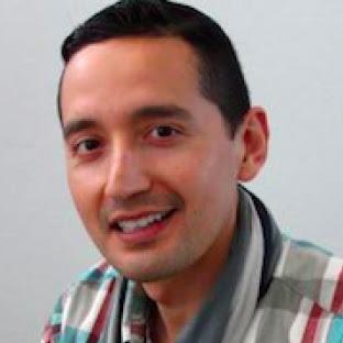 Francisco Contreras Photo