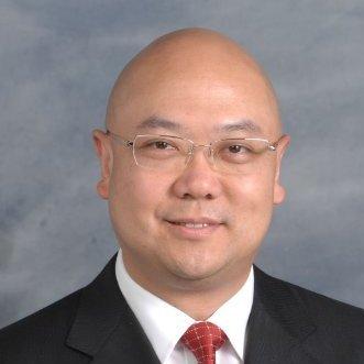 Charles Ng Photo