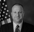 Jared Polis Photo