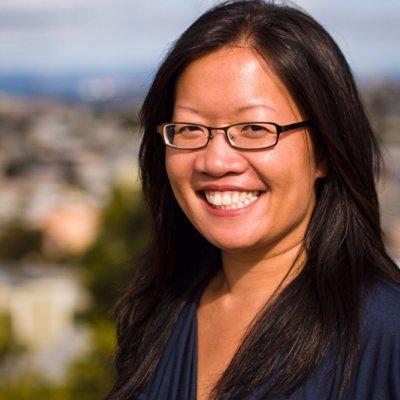 Melinda Chung Photo