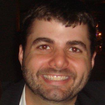 Nathan Wojtkiewicz Photo