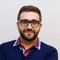 Adam Gesuero Photo
