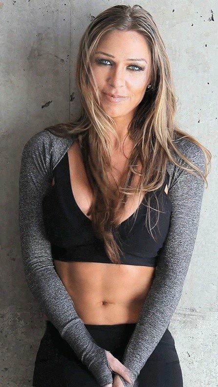 Rachel Sigl Photo
