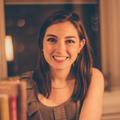 Melissa Guller Photo