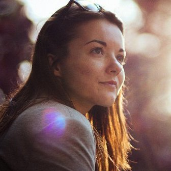 Judy Podraza Photo