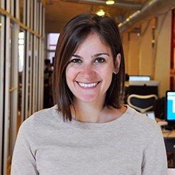 Lauren Ryan Photo