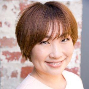 Christina Chen Photo