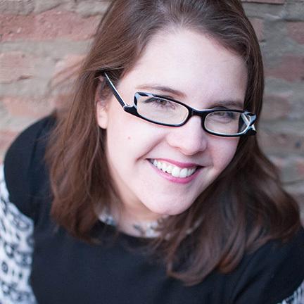 Jen Evans Lemerand Photo