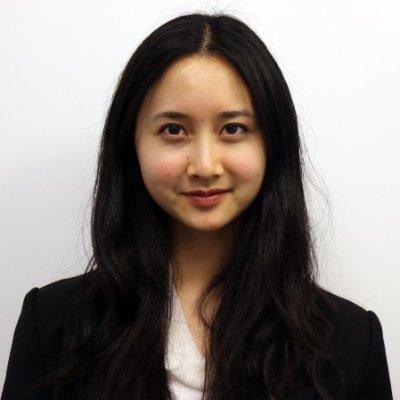 Rachel Ngu Photo