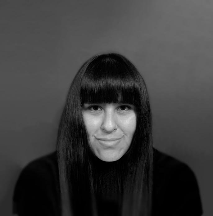 Silvia Script Photo