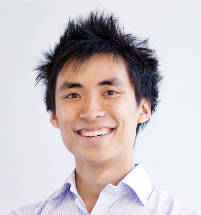 Justin Cheong Photo