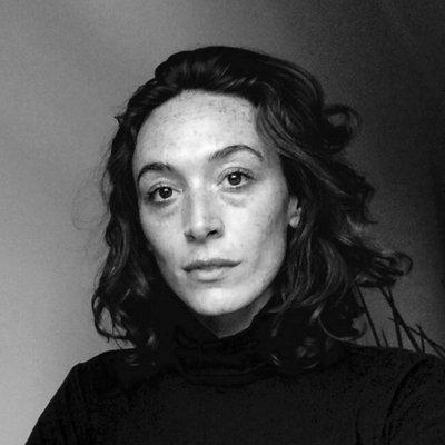 Amelia Pisapia Photo