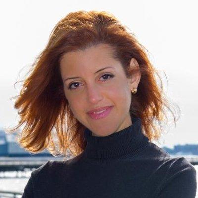 Barbara Hanna Photo