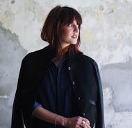 Laura Ellner (Fashion Panelist) Photo