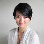 Yehua Yang (Fashion Panelist) Photo