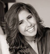 Nilla Ali (Fashion Panelist) Photo