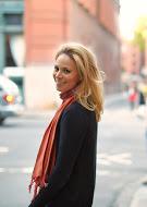 Alanna Gregory (Founders Panelist) Photo