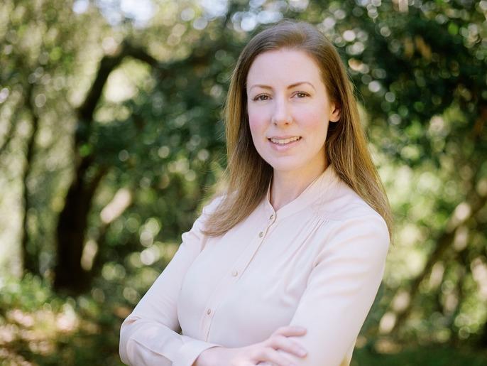 Alyse Killeen Photo
