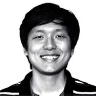 Eugene Choi Photo