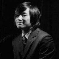 Leo Chen Photo