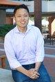 Juan Leung Li Photo