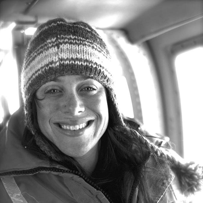 Jessica Pociask Photo