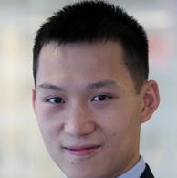 Kai Chen Photo