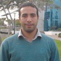 Sherif Gamal Photo